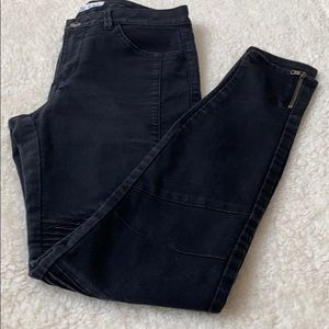 jeans pants for women